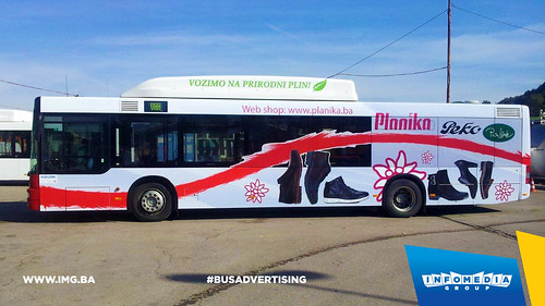 Info Media Group - PlanikaFlex, BUS Outdoor Advertising, 10-2016 (1)