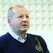 Simicskó István, a Kereszténydemokrata Néppárt alelnöke és a honvédelmi tárca vezetője