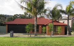 746 Union Road, Glenroy NSW