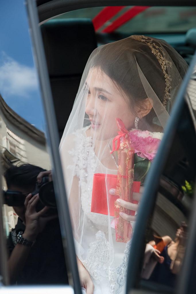 教堂婚禮,新竹芙洛麗,芙洛麗,芙洛麗大飯店,芙洛麗婚攝,芙洛麗教堂,煙波大飯店,新竹煙波,婚攝卡樂,振剛&祥語103