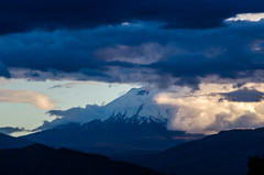   COTOPAXI   (Cs.Nemo) Tags: ecuador cotopaxi heaven sky clouds colors highlights cielo cold contrast cool exposure onceinalifetime sun sunset funny feels feelings high blue mountains