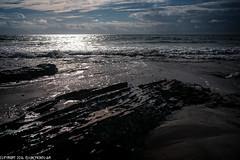 DSC_0151 copy: Carne beach, Cornwall (Colin McIntosh) Tags: carnebeach cornwall nikon d610 28mm ais manual focus