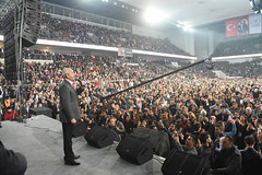 BUYUK ANADOLU BULUSMASI (FOTO 2/3) (CHP FOTOGRAF) Tags: siyaset sol sosyal sosyaldemokrasi chp cumhuriyet kilicdaroglu kemal ankara politika turkey turkiye tbmm meclis anadolu bulusmasi corumlular hemsehri hiti kars corum