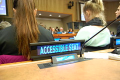 DSC_0364 (UNDESA-DSPD) Tags: untied nations international day persons disabilities high level meeting stevie wonder ban ki moon un idpd sustainable development change crpd