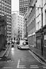 Manningtree Street (cybertect) Tags: canonfd55mmf12aspherical e1 london londone1 manningtreestreet sonya7 whitechurchlane whitechapel blackwhite blackandwhite building monochrome