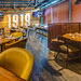 1919 Kitchen & Tap_311