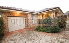 2/11 Hillston Street, Griffith NSW