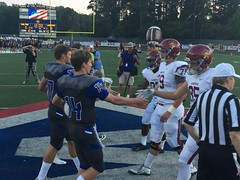 "Walton vs Lassiter Sept 4, 2015 • <a style=""font-size:0.8em;"" href=""http://www.flickr.com/photos/134567481@N04/20531850454/"" target=""_blank"">View on Flickr</a>"