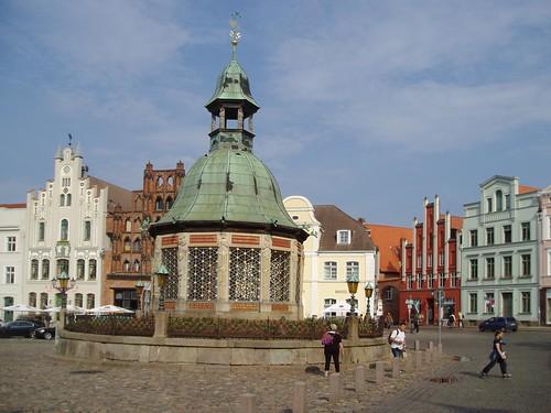 Wismar 05
