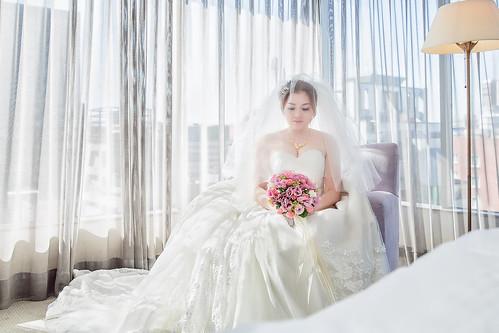 台北晶華婚攝084