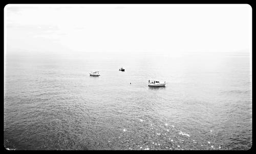 Sant Magí del Mar - 190815