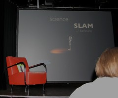 "1. Science Slam Karlsruhe • <a style=""font-size:0.8em;"" href=""http://www.flickr.com/photos/134851782@N05/20784709762/"" target=""_blank"">View on Flickr</a>"
