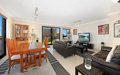68/12-22 Dora Street, Hurstville NSW