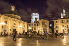 Danil Kolodin_Oriflame Valencia_high_DKL_9088