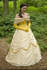 _DSC2651 (Kees Peters) Tags: cosplay disney soul belle viola rapunzel tangled calibur abunai 2013 pochy