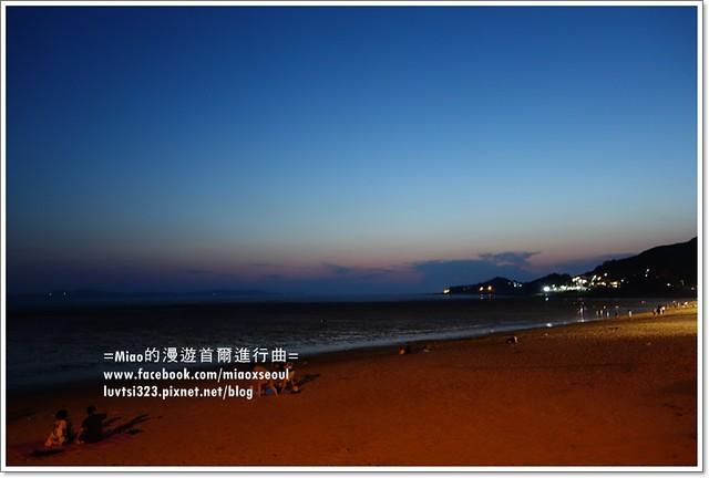 동막해변13