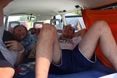 IMG_4905 (wozischra) Tags: camping festival orav jenseitsvonmillionen jenseitsvonmelonen