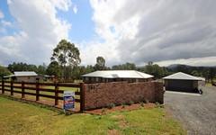 544 Beechwood Road, Beechwood NSW