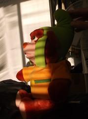DSCF1595 (Shawn Dall) Tags: bear camera gay portrait hairy selfportrait art cum ass self hair naked nude beard landscape skinny cumshot cub artist masculine bears fineart longhair like beards follow curly facialhair abs artforsale bearded chaser selfie chasers gaybear buyart artcollect gaychaser instagramapp uploaded:by=instagram
