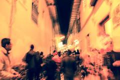 IMG_9593-6 (Angela Jorgelina) Tags: travel light inspiration art love peru colors cuzco night noche energy awakening expression amor cusco magic dream happiness dreaming memory latinoamerica nights felicidad create awareness universe magical consciousness mystic portals memorias elevate ilovetotravel mistico latinoamericaunida lifeincolors latinoamericaneando