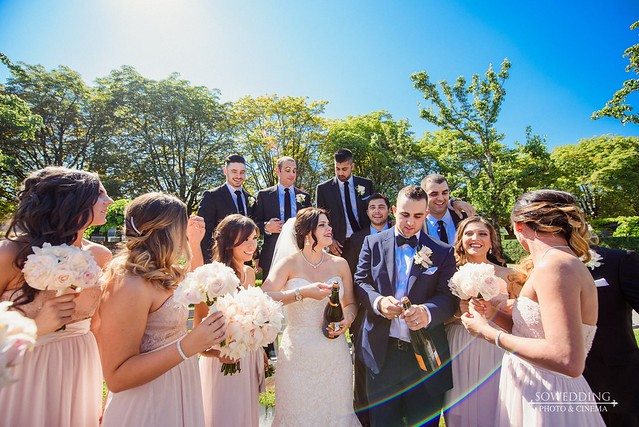 ACStephanie&Lucas-wedding-HL-HD-0235