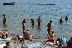 2015_Ohrid_3022 (emzepe) Tags: lake see town lac ohrid t augusztus kirnduls 2015 vros macdoine nyr ezero makedonija csaldi ohri lacul liqeni mazedonien   balkni ohridsko   macednia  ohrit pogradecit ohridit  ohridi