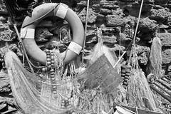 ....pescatori (imbroglionefiorentino) Tags: blackandwhite bw canon blackwhite fisherman flickr campania bn explore porto bianconero pescatore cilento 2015 castellabate pescatori santamariadicastellabate salsedine nasse retedapesca elaborazione explored 2013 retidapesca bwartaward canoneos60d hairygitselite fluidr flickrnova me2youphotographylevel1 flickrclickx fluidrexplored