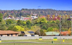 Lot 20 Peterson Estate, Armidale NSW