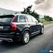 2015-Volvo-XC90-15