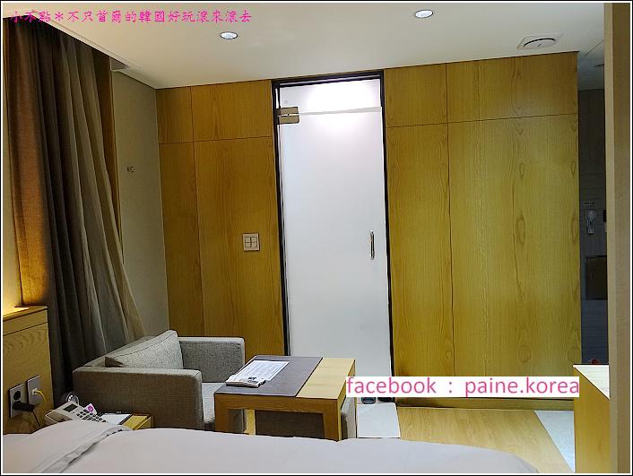 首爾Rian日安飯店 (21).JPG