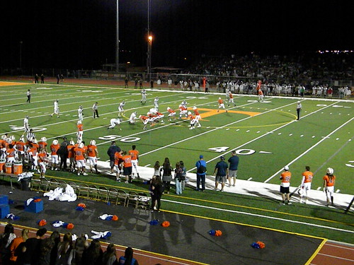 """Timpview vs Provo - Sept 18,2015 • <a style=""""font-size:0.8em;"""" href=""""http://www.flickr.com/photos/134567481@N04/21531707195/"""" target=""""_blank"""">View on Flickr</a>"""