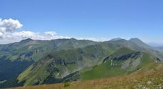 Il mio posto nel mondo (Gaia83) Tags: montisibillini veterinarifotografi
