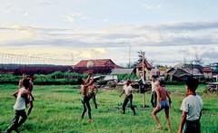 Vietnam 1967 by HG Waite (manhhai) Tags: vietnamese waite vietnam 1967 tet bienhoa tetoffensive macv trangbom advisoryteam98 ductu anxuan vuonngo