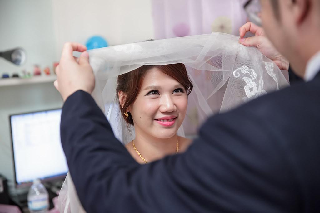 竹東資源莊,新竹婚攝,資源莊婚攝,婚攝,奕勛&婷婷074