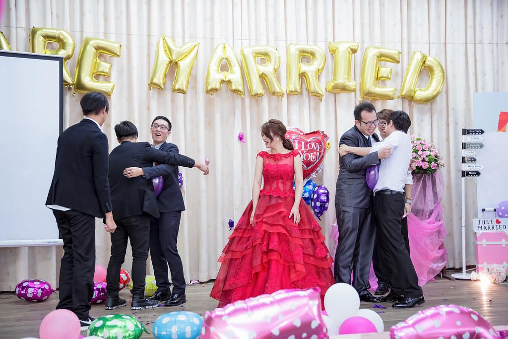 竹東資源莊,新竹婚攝,資源莊婚攝,婚攝,奕勛&婷婷104
