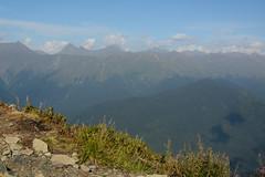 Роза Пик (duck_said_quack) Tags: природа горы сочи гора d7100 краснодарскийкрай розахутор
