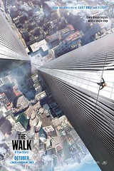 'The Walk' <b>movie reviews</b> emerged online; Robert Zemeckis commended Joseph <b>...</b> (tsceleb) Tags: robert movie joseph online reviews emerged commended zemeckis amp39the walkamp39
