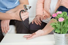 สมุนไพรรักษาความดันโลหิตสูง กินเป็นยา ลดความดัน