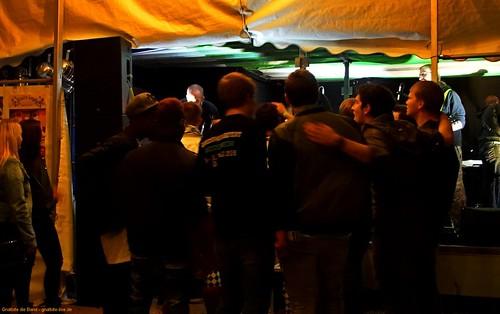 2015_06_-20-weisenhorn-us-cars-245