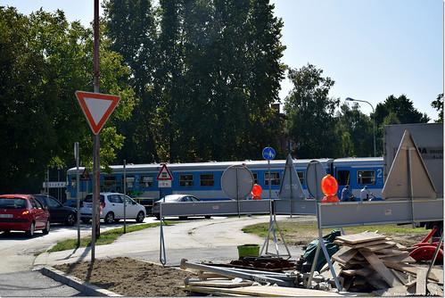 Osijek 0098