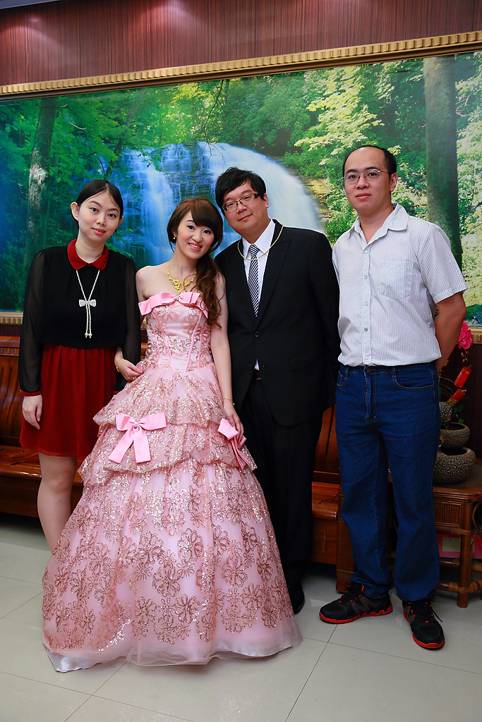 My wedding_0305
