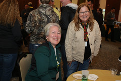 Homecoming 2015 (998) (saintvincentcollege) Tags: saintvincentcollege svc campus event studentlife student homecoming benedictine kenbrooks fall family