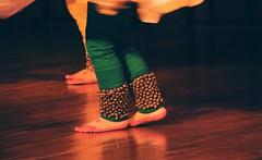 Swirl (aurgho_) Tags: woman dance classical kathak