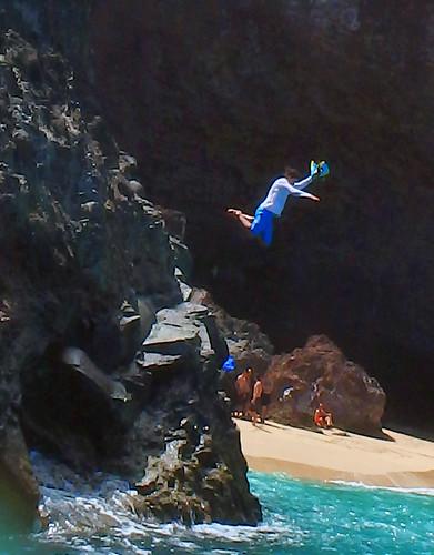 Kauai 2014 18