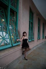 IMG_3491 (monkeyvista) Tags: show girls portrait cute sexy beautiful beauty canon asian photo women asia pretty shoot asians gorgeous models adorable images cutie full frame kawaii oriental sg glamor  6d    gilrs   flh
