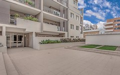 44/15-19 Warby Street, Campbelltown NSW