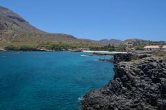 Cabo Verde - Tarrafal