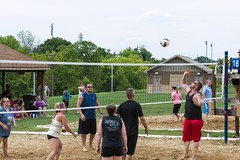 Volleyball-Collection-2015-3368_picc