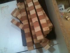 tabua-de-cortar-carne-05.2015 (24) (Dodi Lezcano) Tags: wood hand craft carne madeira marcenaria tabua retalho cortar