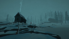 00006 (scraplife) Tags: world winter snow canada storm game dark studio long open post apocalypse steam indie geo sandbox survival magnetic apocalyptic the hinterland